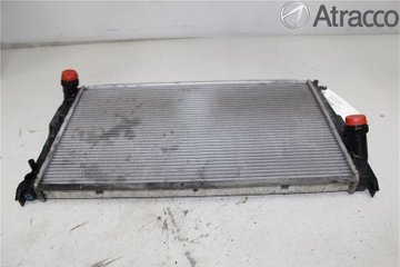 Automatic coolers - BMW 3-Series -06 17117788903  7788901