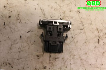 Other Switches - Volvo V40 Cross Country -14  10090125