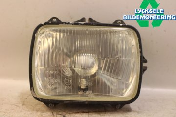 Head light - Mazda B-Series -88