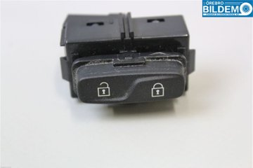 Other Switches - Volvo V70 -13 31318987  31318987