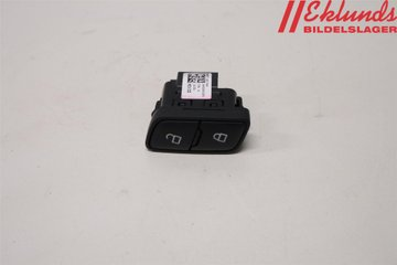 Central lock Switches - Ford Transit -17   BK2T-14017-BAW